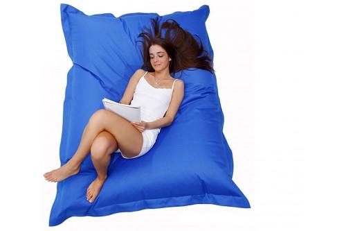 EcoYoung Cushion big180/140cm